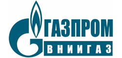 ООО «Газпром ВНИИГАЗ»